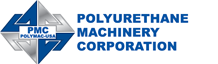 Polyurethane Machinery Corporation distributor