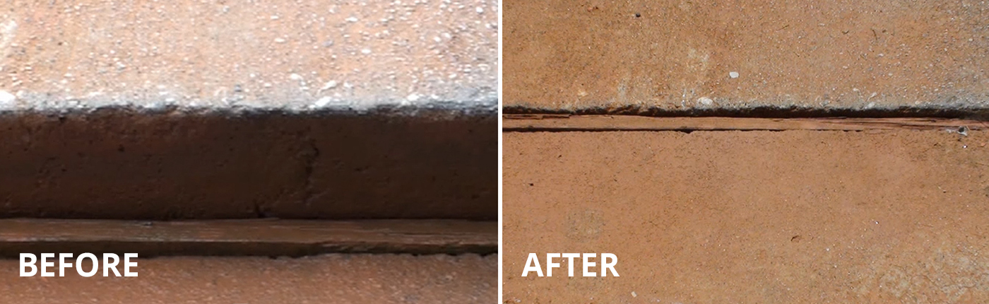Cement Leveling Products : Concrete leveling products for lifting polyjacking