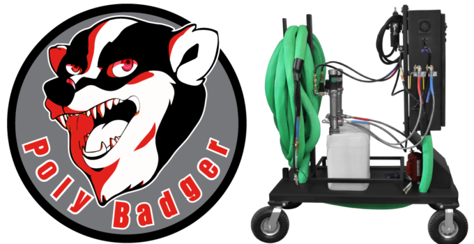 PolyBadger-Logo-with-Photo